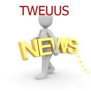 Tweuus - Nieuws