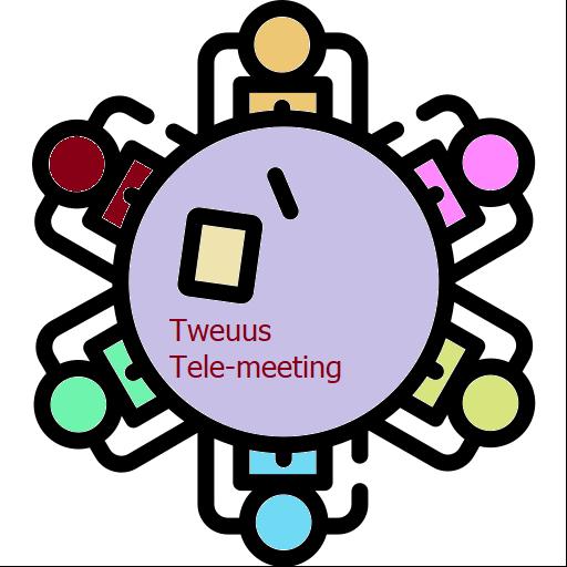 Tweuus telemeeting