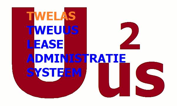 Tweuus Lease Admin Syst.
